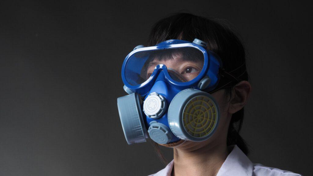 Sensibilidad Química Múltiple (SQM)