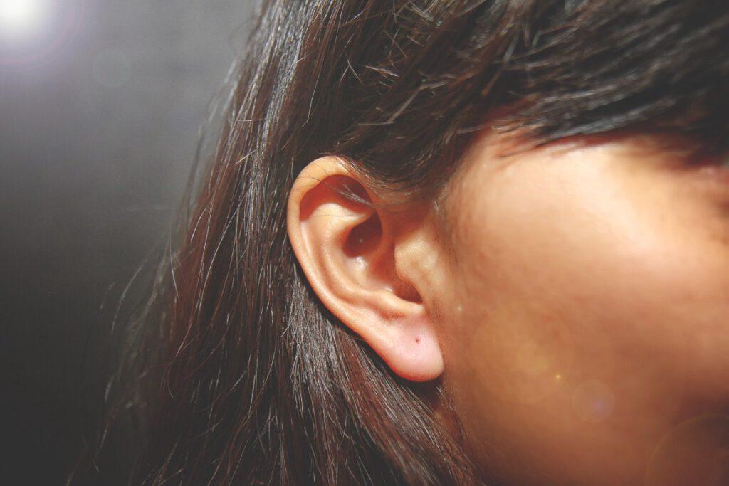 Sonido y vibración