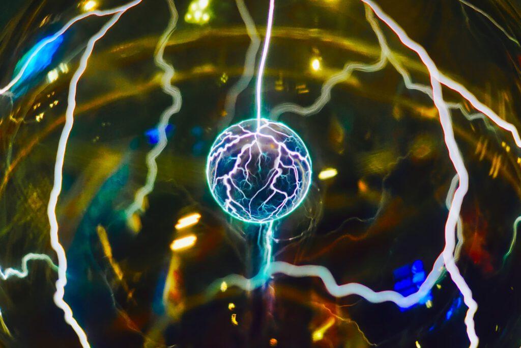 Electrohipersensibilidad