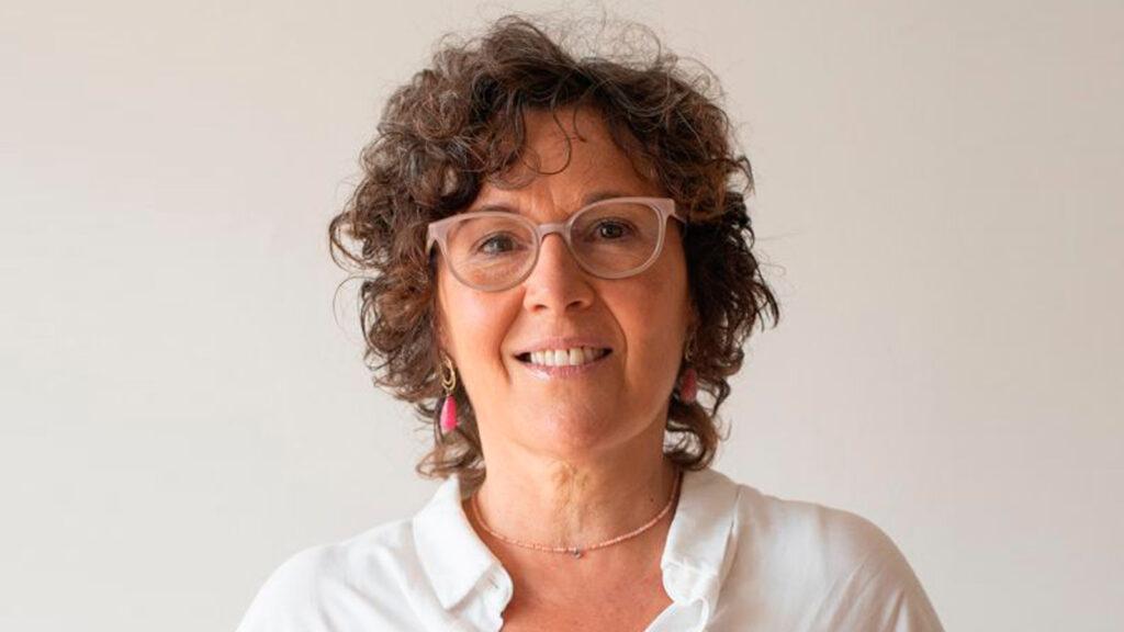 Dra. Sandra Pereyra Biazzi